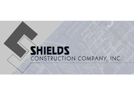 shieldsconstruction