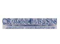 c-raymond-davis