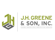 jh-greene-son