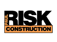 risk-construction