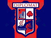 Diplomat Demolition