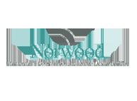 norwood-contractors