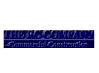 the-rc-company